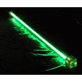 Revoltec grüne Kaltlicht-Kathode für Gehäuse (RM016)