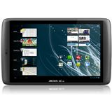 "10,1"" (25,65cm) Archos 101 G9 Turbo Tablet 250GB/1.5GHzAndroid"