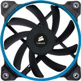Corsair Air Series AF120 Quiet Edition 120x120x25mm 1100 U/min 21