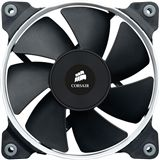 Corsair Air Series SP120 Quiet Edition High Static Pressure 2-er Pack