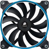 Corsair Air Series AF140 Quiet Edition High Airflow 140x140x25mm 1150