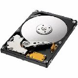 "320GB Seagate Laptop HDD ST320LM000 8MB 2.5"" (6.4cm) SATA 3Gb/s"