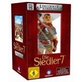 Die Siedler 7 Limited Edition (PC)