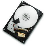 "4000GB Hitachi UltraStar 7K4000 0F14683 64MB 3.5"" (8.9cm) SATA 6Gb/s"