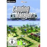 Camping-Manager 2012 (PC)