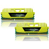 16GB GeIL EVO Corsa DDR3-1600 DIMM CL10 Dual Kit