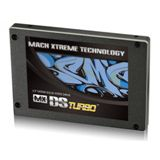 "60GB Mach Xtreme Technology MX-DS Turbo Premium 2.5"" (6.4cm)"