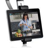 """Belkin Küchenschrankhalterung für Tablet-PCs 7""""-10"""""""