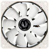 BitFenix Spectre Pro 120x120x25mm 1200 U/min 19 dB(A) weiß