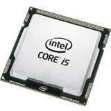 Intel Core i5 3210M 2x 2.50GHz So.988 TRAY