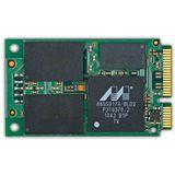 256GB Crucial m4 Add-In mSATA MLC synchron (CT256M4SSD3)