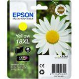 Epson Tinte C13T18144010 gelb