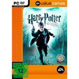 AK Tronic Harry Potter und die Heiligtümer des Todes Teil 1