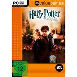 AK Tronic Harry Potter und die Heiligtümer des Todes Teil 2