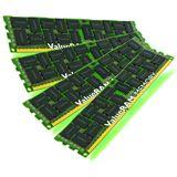 8GB Kingston ValueRAM DDR3L-1333R DIMM CL9 Quad Kit