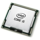 Intel Core i5 3360M 2x 2.80GHz So.988 BOX