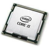 Intel Core i5 3570 4x 3.40GHz So.1155 TRAY
