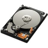 "1000GB Seagate Laptop HDD STBD1000200 8MB 2.5"" (6.4cm) SATA 3Gb/s"
