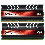 4GB TeamGroup Elite DDR3-1600 DIMM CL11 Dual Kit