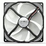 Noiseblocker NB-eLoop S-Series B12-1 120x120x25mm 800 U/min 8 dB(A)
