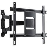 """Vivanco Wandhalterung für LCD/LED Fernseher 64"""" (162,88cm)"""