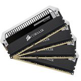 32GB Corsair Dominator Platinum DDR3-2133 DIMM CL9 Quad Kit
