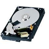 "1000GB Toshiba DT01ACA Serie DT01ACA100 32MB 3.5"" (8.9cm) SATA"