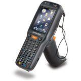 Datalogic Skorpio X3 50 Tasten funktional Wide aspect imager802.11A/B/G BT