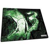 Ozone Rock 400 mm x 320 mm grün