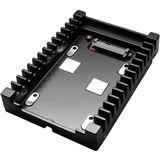 """WD IcePack HDD-Kühler für 2,5"""" Festplatten (WDSL004B)"""