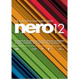 Platinum Nero 12.0 32/64 Bit Multilingual Brennprogramm Vollversion