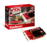 1GB VTX3D Radeon HD 6570 Streamer Edition Aktiv PCIe 2.1 x16 (Retail)
