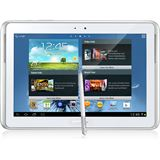 "10.1"" (25,65cm) Samsung Galaxy Note 10.1 WiFi/Bluetooth V4.0"