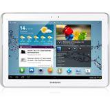 """10.1"""" (25,65cm) Samsung Galaxy Tab 2 10.1 WiFi/Bluetooth V3.0 16GB weiss"""