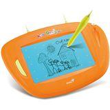 Genius Kids Designer 200x130 mm USB orange
