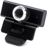 Genius FaceCam 1000 Webcam USB