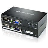 ATEN VE200R RemoteUnit f.VS1504T/VS1508T