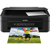 Epson Expression Home XP-205 Tinte Drucken/Scannen/Kopieren USB