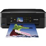 Epson Expression Home XP-405 Tinte Drucken/Scannen/Kopieren USB