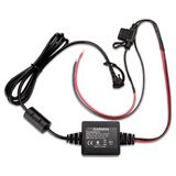 Garmin Kabel mit offenen Enden für zumo 340/350