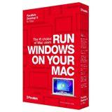 Parallels Desktop 8.0 Deutsch Office FPP Mac (DVD)