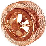 Nofan CR-95C Copper Passiv