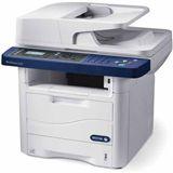 Xerox WorkCentre 3325V/DNI S/W Laser Drucken/Scannen/Kopieren/Faxen