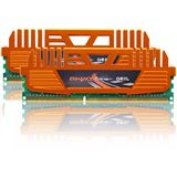 4GB GeIL Enhance Corsa DDR3-1333 DIMM CL9 Dual Kit