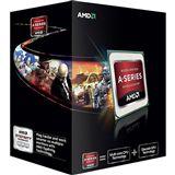 AMD A6 Series A6-5400K 2x 3.60GHz So.FM2 BOX