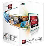 AMD A4 Series A4-5300 2x 3.40GHz So.FM2 BOX
