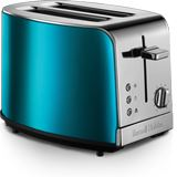 Russell Hobbs Toaster Jewels 18628-56