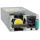 750 Watt Intel FXX750PCRPS Non-Modular 80+ Platinum