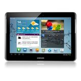 "10.1"" (25,65cm) Samsung Galaxy Tab 2 WiFi/Bluetooth V3.0 32GB"