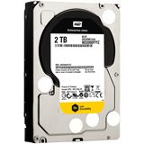 "2000GB WD RE4 WD2000FYYZ 64MB 3.5"" (8.9cm) SATA 6Gb/s"